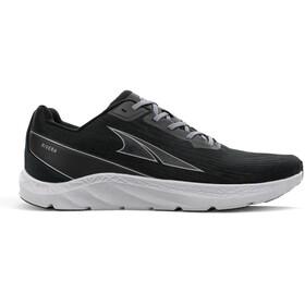 Altra Rivera Shoes Men, black/gray